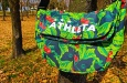 画像1: ATHLETA MINIBAG (1)