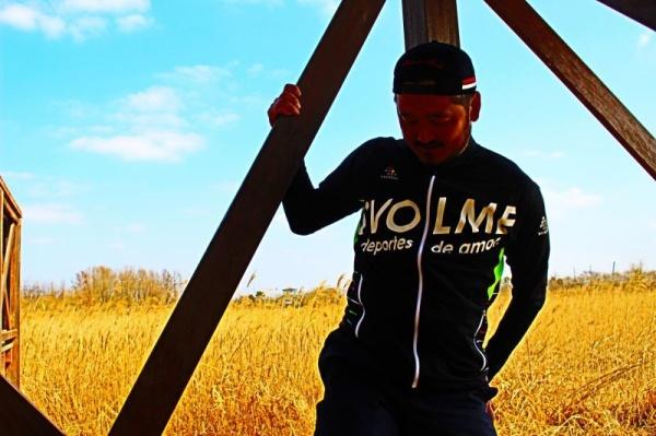 画像3: SVOLME jersey