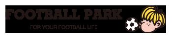 FOOTBALL PARK