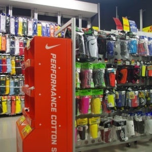 【川越店】stockings etc