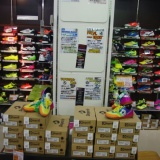 【川越店】futsal shoes