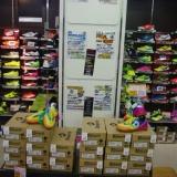 【川越店】futsal shoes