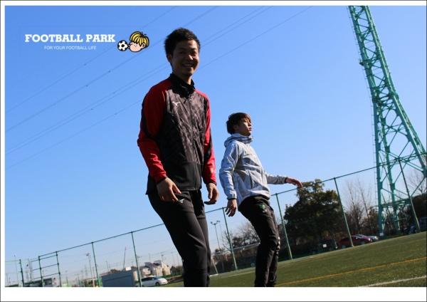 画像3: MIZUNO jersey&pants