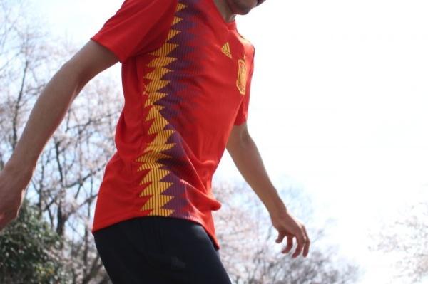 画像2: ADIDAS uniform