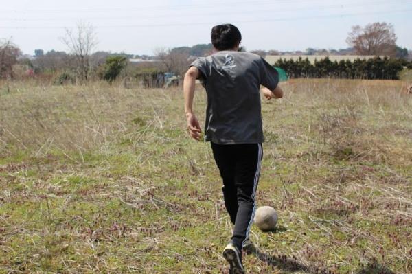 画像5: YOUNGER practice