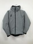 画像2: LUZeSOMBRA jacket (2)