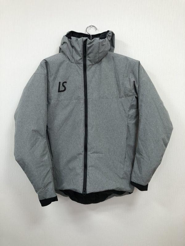 画像2: LUZeSOMBRA jacket