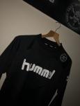 画像3: HUMMEL piste (3)