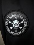 画像1: HUMMEL jersey (1)