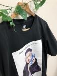 画像5: NEWBALANCE Tshirt (5)