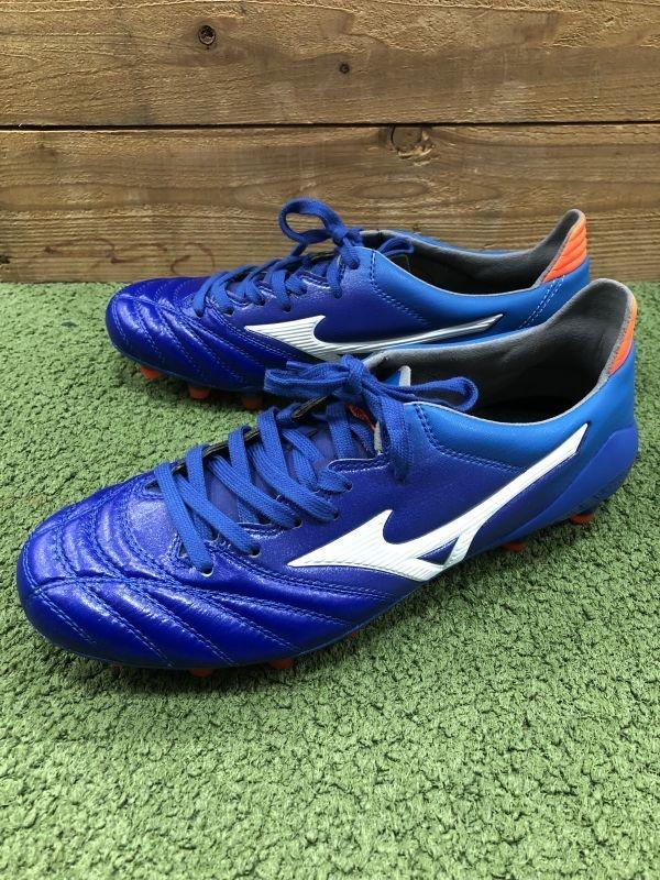 画像2: MIZUNO footwear