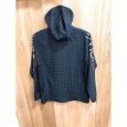 画像4: SVOLME jacket (4)