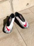 画像2: NIKE jr footwear (2)