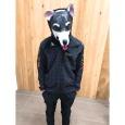 画像1: SVOLME jacket (1)