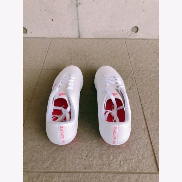 画像2: ADIDAS foot wear