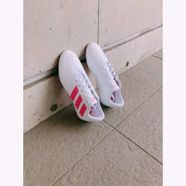 画像1: ADIDAS foot wear