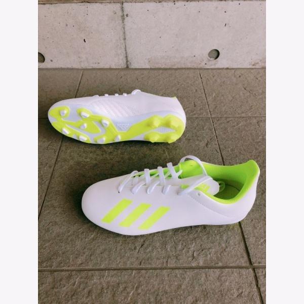 画像4: ADIDAS foot wear