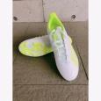 画像3: ADIDAS foot wear (3)