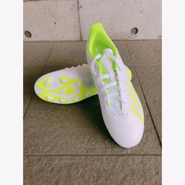 画像3: ADIDAS foot wear