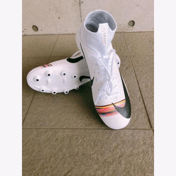 画像4: NIKE foot wear