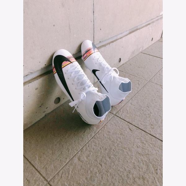 画像1: NIKE foot wear