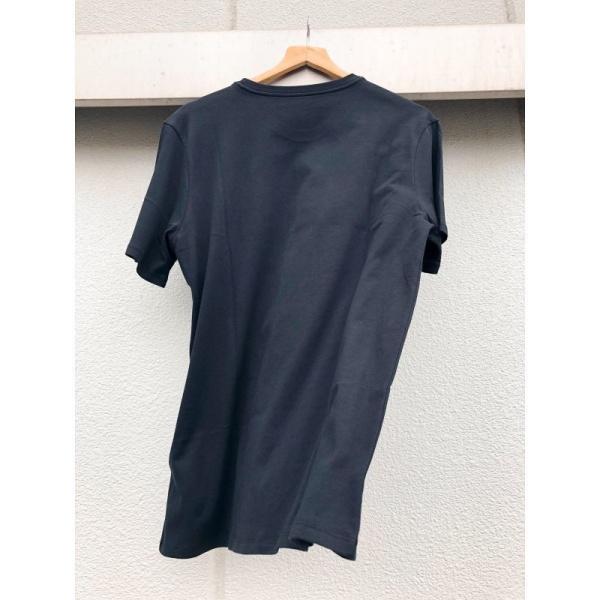 画像3: NIKE t-shirt