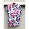 画像3: URAWA REDS t-shirt (3)