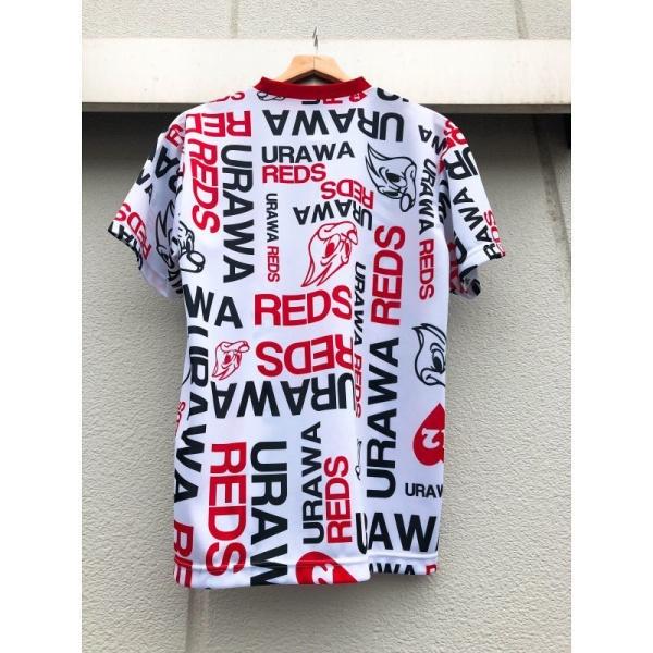 画像3: URAWA REDS t-shirt
