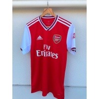 ARSENAL replica