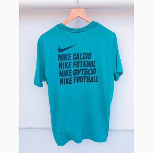 画像2: NIKE FC Tshirts