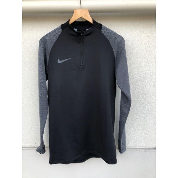 画像1: NIKE jersey