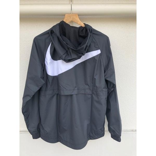 画像2: NIKE jacket