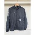 画像1: NIKE jacket (1)