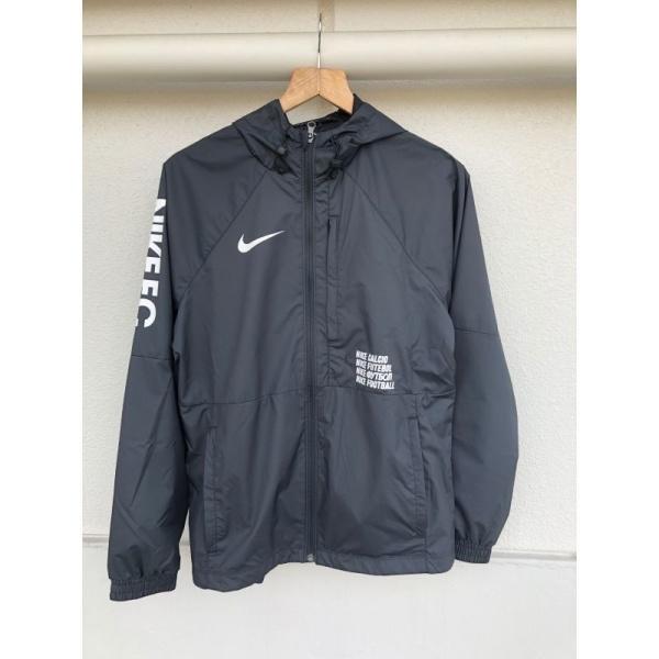 画像1: NIKE jacket