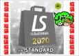 画像1: LUZeSOMBRA JR スタンダード福袋 (1)