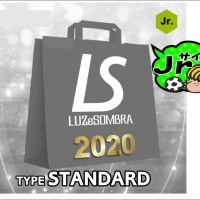 LUZeSOMBRA JR スタンダード福袋