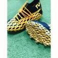 画像4: PUMA footwear (4)