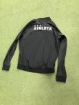 画像2: ATHLETA jersey (2)
