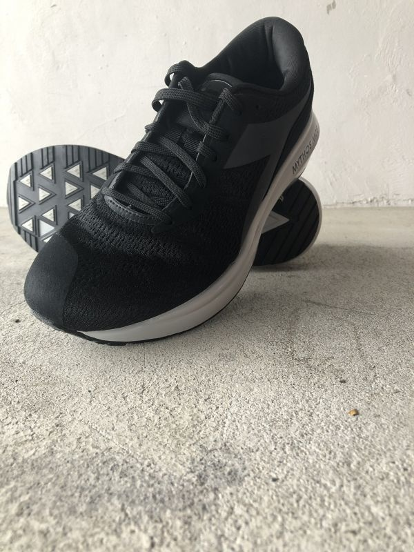 画像1: DIADORA footwear